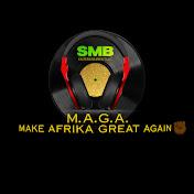 SMB Entertainment net worth