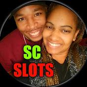 SC Slots Avatar