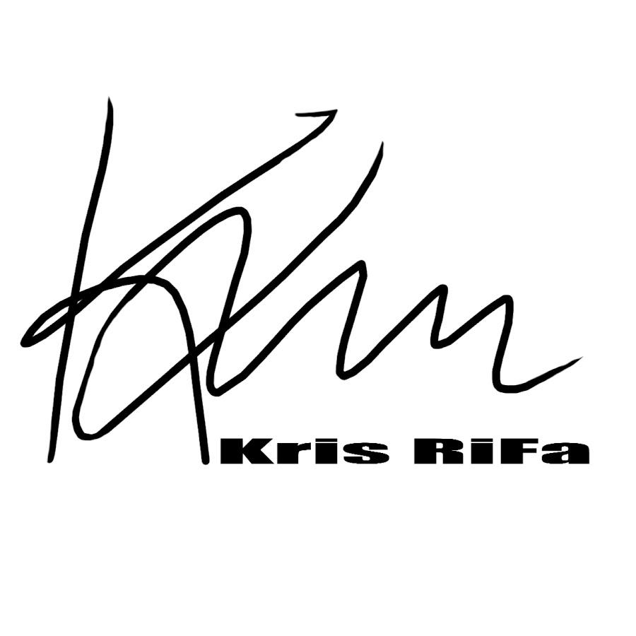 Kris Rifa