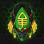 StrikingScorpion82 Avatar