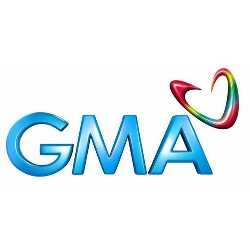 GMANetwork