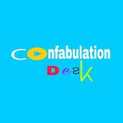 Confabulation Desk net worth