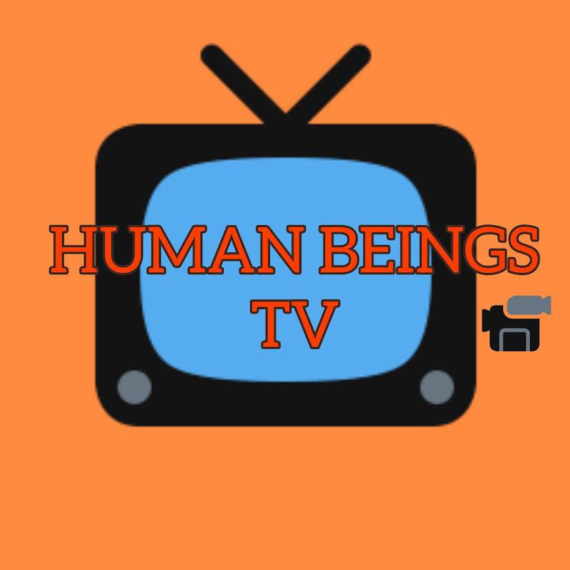 Human Beings Tv (human-beings-tv)
