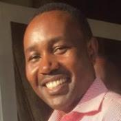 Maurice Niyitanga net worth