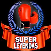 Super Leyendas net worth