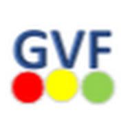Guinée Vidéo-Films tv net worth