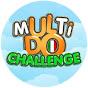 Multi DO Challenge Italian