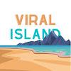 Viral Island