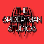 The Spider-Man.Studios net worth