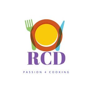 Ranjeeta's Cooking Diaries