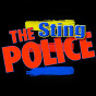 THE STING POLICE - @2013peace4 - Youtube