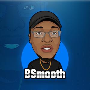 B Smooth Entertainment
