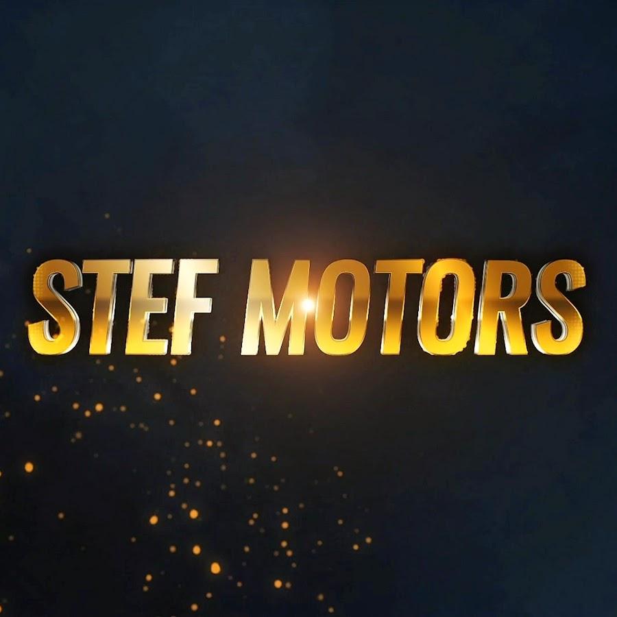 Stef Motors