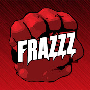 Frazzz net worth