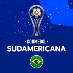 Conmebol Sul-Americana
