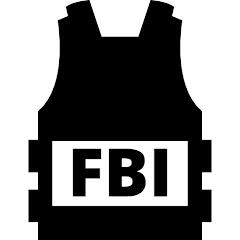 FBI 사무실