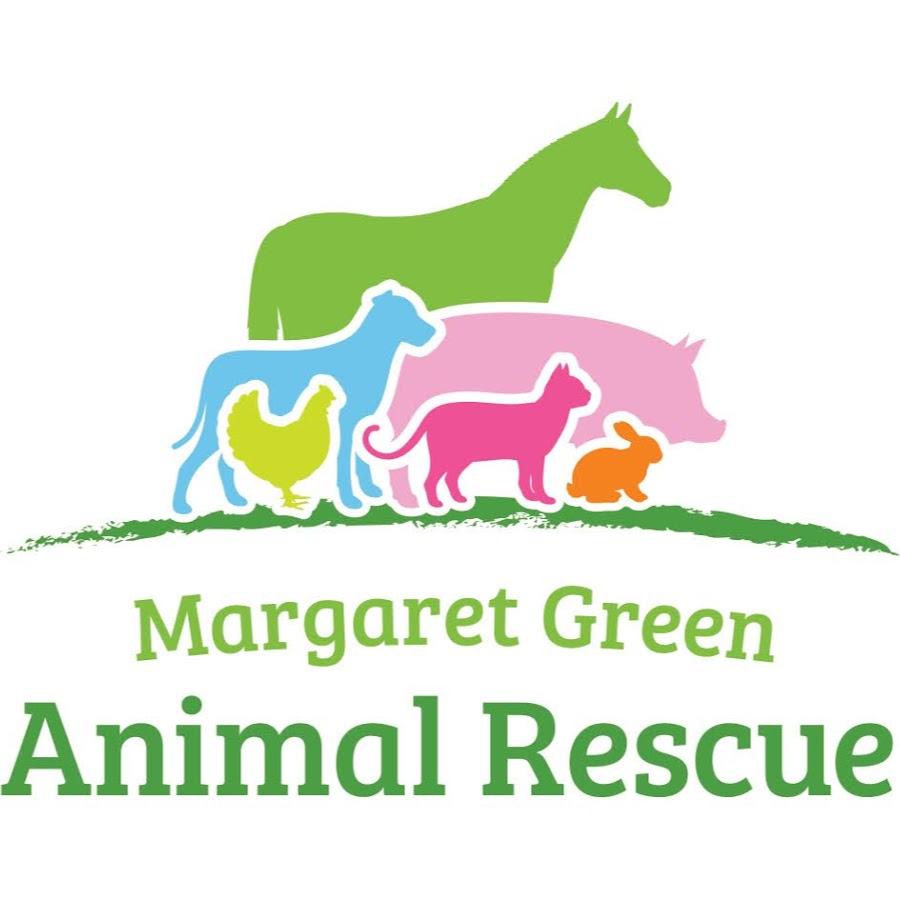Margaret Green Animal