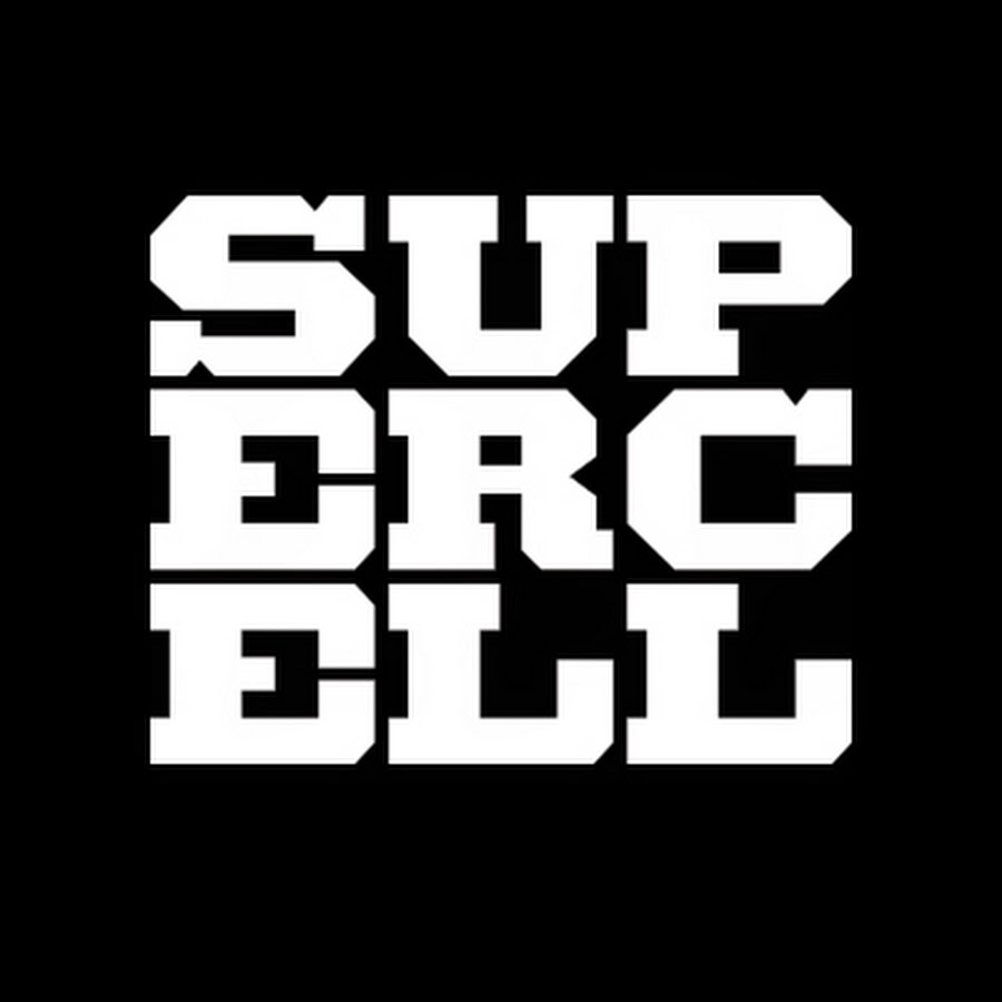 Supercell - YouTube