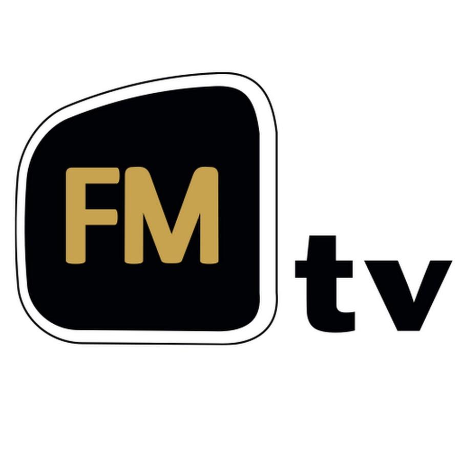 FarMoreTV
