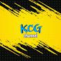 KCG Channel - Youtube