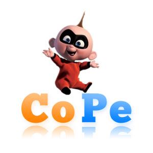 CoPe TV