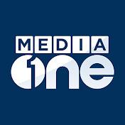 MediaoneTV Live
