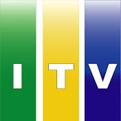 ITV Tanzania net worth