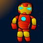 Iron Man - Youtube