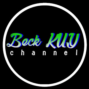 Beck KUY