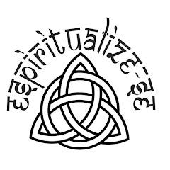 Espiritualize-se!