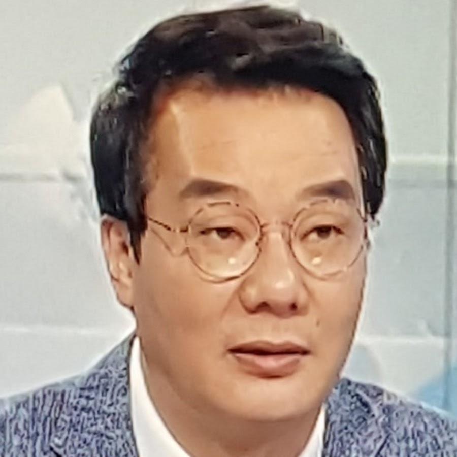 송국건의 혼술
