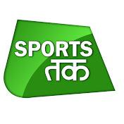 Sports Tak net worth