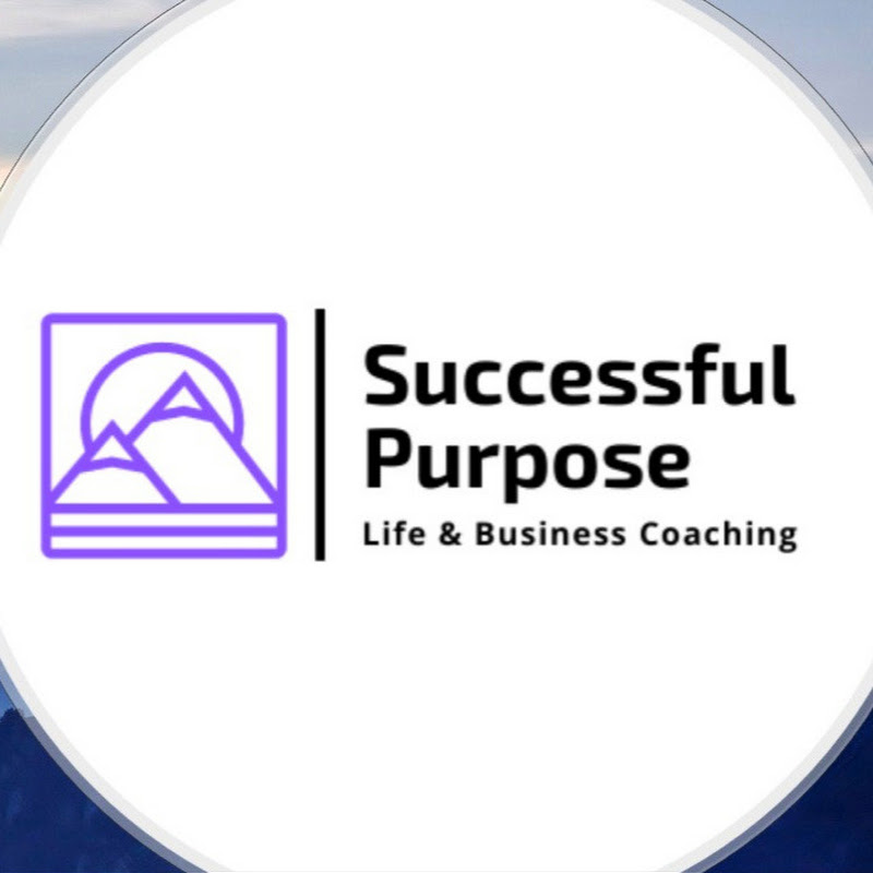 Successful Purpose
