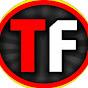 Typowy Fortnite