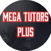 Mega Tutors Plus Avatar