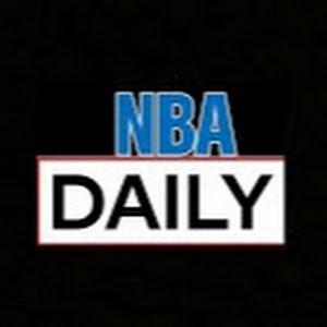 NBA Daily