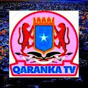 QARANKA TV net worth