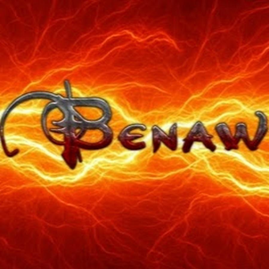 Benaw Kower