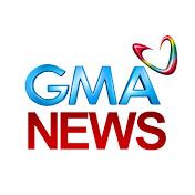 GMA News Avatar