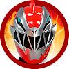 Power Rangers em português - Canal Oficial