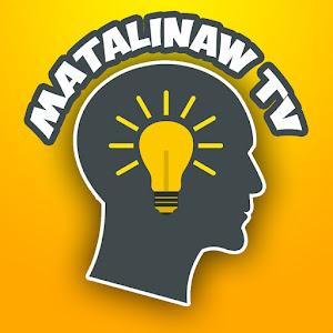 Matalinaw TV