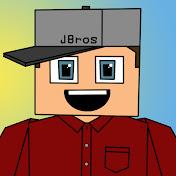 JBrosGaming net worth