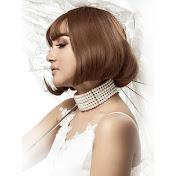 Irene Zin Mar Myint - Topic net worth