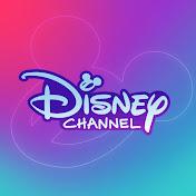 Disney Channel Asia net worth
