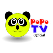 PoPo TV net worth