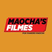 MAOCHAS FILMES net worth