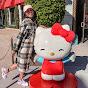 Lady Molii - @Machi0117 - Youtube