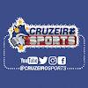 Cruzeiro Sports