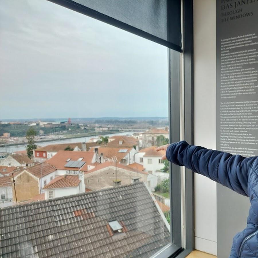 Carlos Edgar