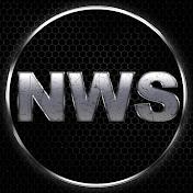 NW-Studio™ net worth